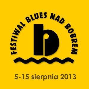 Warsztaty muzyczne Blues nad Bobrem
