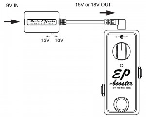 Xotic-Voltage-Doubler-Diagramm