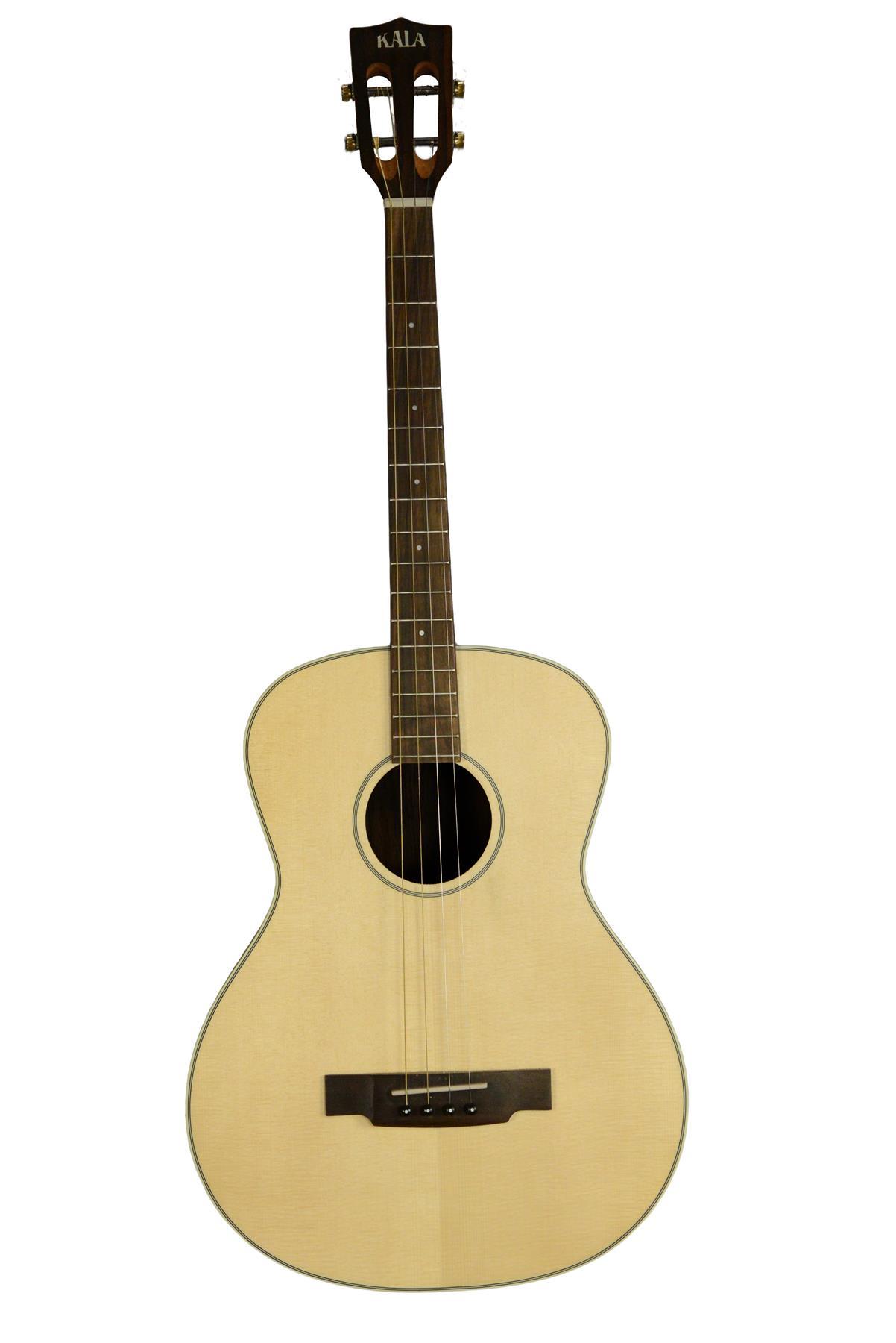 Kala-Tenor-Guitar-1